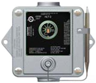 TPI Corporation 05231602 (HLT-2) TPI 05231602 (HLT-2)
