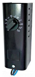 TPI Corporation 05340402 (KTD110) TPI 05340402 (KTD110)