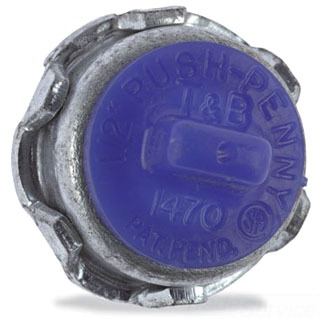 Thomas & Betts Corporation 1460 THOMAS & BETTS 1460