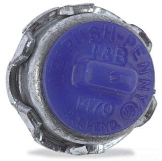 Thomas & Betts Corporation 1461 THOMAS & BETTS 1461