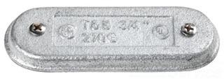 Thomas & Betts Corporation 170F THOMAS & BETTS 170F