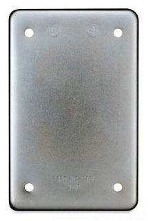 Thomas & Betts Corporation DSS100-TB THOMAS & BETTS DSS100-TB
