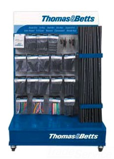 Thomas & Betts Corporation HS1264M THOMAS & BETTS HS1264M