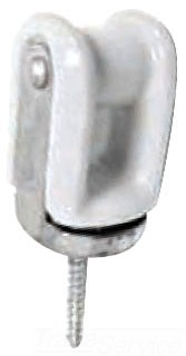 Topaz Lighting Corp. 1003 TOPAZ 1003