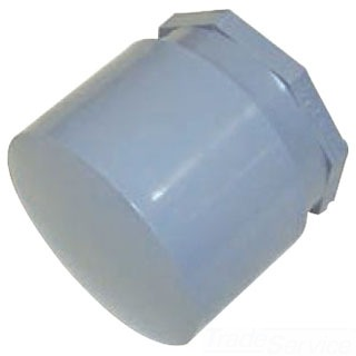 Topaz Lighting Corp. 1081 TOPAZ 1081