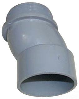 Topaz Lighting Corp. 1096 TOPAZ 1096