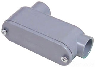 Topaz Lighting Corp. 1150 TOPAZ 1150