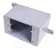 Topaz Lighting Corp. 1281 TOPAZ 1281