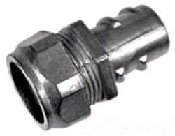 Topaz Lighting Corp. 131 TOPAZ 131