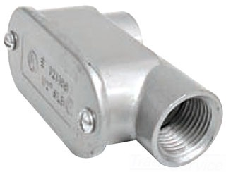 Topaz Lighting Corp. 216XL TOPAZ 216XL