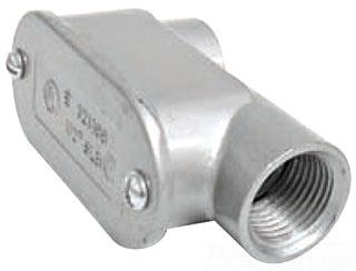 Topaz Lighting Corp. 216 TOPAZ 216