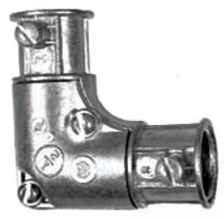 Topaz Lighting Corp. 341 TOPAZ 341
