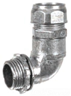 Topaz Lighting Corp. 432 TOPAZ 432