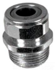 Topaz Lighting Corp. 50A650 TOPAZ 50A650