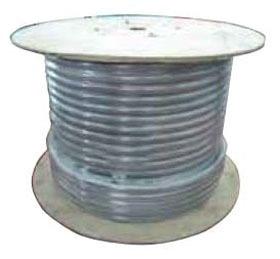 Topaz Lighting Corp. 6101R TOPAZ 6101R