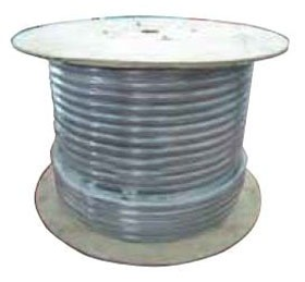 Topaz Lighting Corp. 6106R TOPAZ 6106R