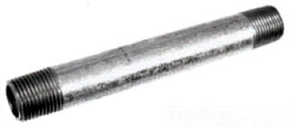 Topaz Lighting Corp. 64104 TOPAZ 64104