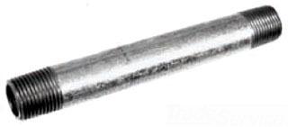 Topaz Lighting Corp. 64595 TOPAZ 64595
