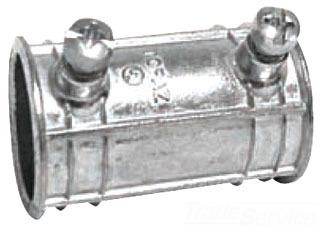 Topaz Lighting Corp. 645 TOPAZ 645