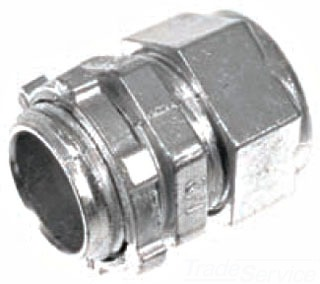 Topaz Lighting Corp. 651 TOPAZ 651