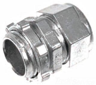 Topaz Lighting Corp. 657 TOPAZ 657