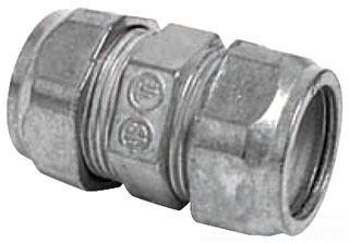 Topaz Lighting Corp. 661 TOPAZ 661