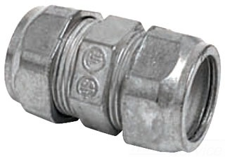 Topaz Lighting Corp. 668 TOPAZ 668