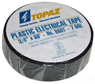 Topaz Lighting Corp. 860T TOPAZ 860T