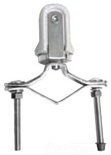 Topaz Lighting Corp. 999 TOPAZ 999