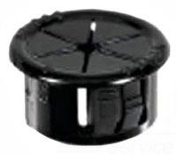Topaz Lighting Corp. UB625 TOPAZ UB625