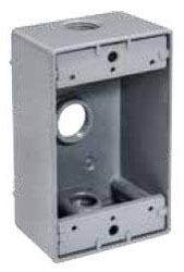 Topaz Lighting Corp. WB1350(XWB1) TOPAZ WB1350(XWB1)