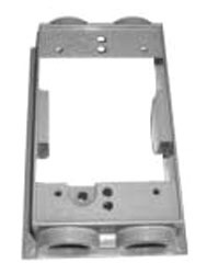 Topaz Lighting Corp. WB1450EXT TOPAZ WB1450EXT