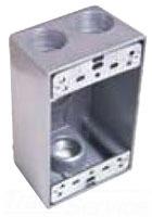 Topaz Lighting Corp. WB1450(XWB3) TOPAZ WB1450(XWB3)