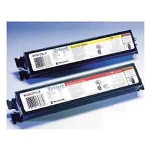 Universal Lighting Technologies B332IUNVHP-A00LI UNIVERSAL LIGHTING TECH B332IUNVHPA00LI
