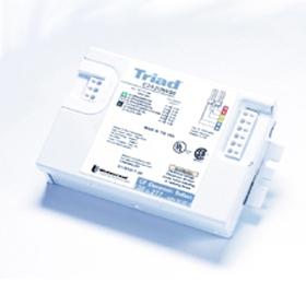 Universal Lighting Technologies C242UNVMES001I UNIVERSAL LIGHTING TECH C242UNVMES001I
