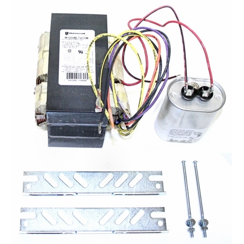Universal Lighting Technologies M1000MLTAC5M500K UNIVERSAL LIGHTING TECH M1000MLTAC5M500K
