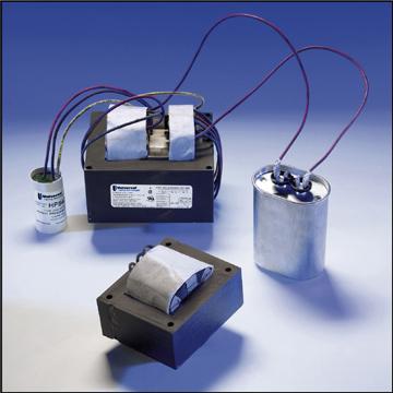 Universal Lighting Technologies M400ML5AC4M555K UNIVERSAL LIGHTING TECH M400ML5AC4M555K