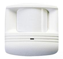 Wattstopper CX-100-4 WATTSTOPPER CX-100-4