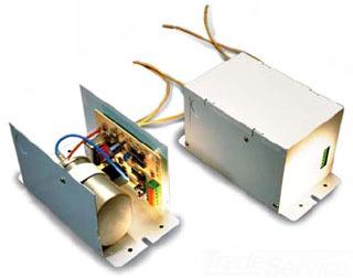 Wattstopper DM-100-400H WATTSTOPPER DM-100-400H