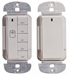 Wattstopper DRD3-B V2 WATTSTOPPER DRD3-B V2