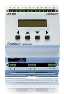Wattstopper LCD-203 WATTSTOPPER LCD-203