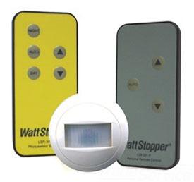 Wattstopper LSR-301-S WATTSTOPPER LSR-301-S