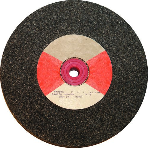 5441-808-C GRINDING WHEEL