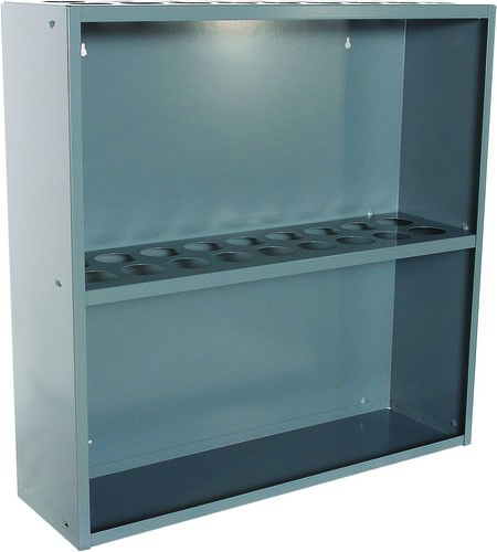 600-TRC THREADED ROD CABINET 18 COMP.
