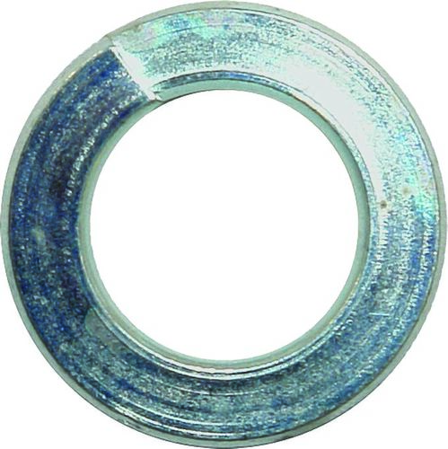 D127-5 DIN 127 SPLIT LOCK WASHER