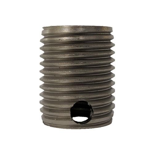 NJK M12-200 METRIC GARDSERT