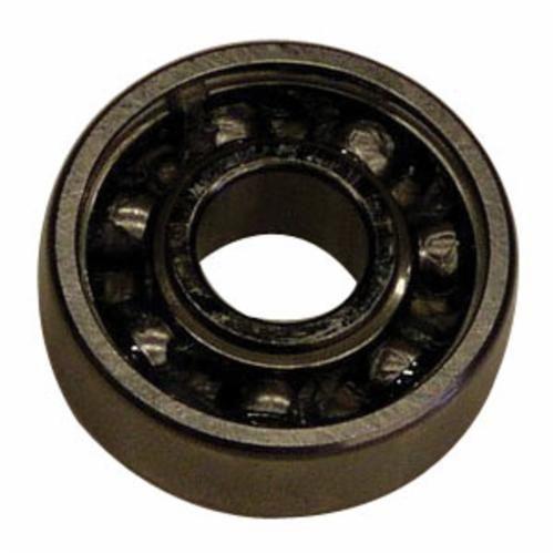 3M™ 051115-06506 Ball Bearing, 3/8 in ID x 7/8 in OD x 9/32 in T, For Use With 3M™ 28339 Inline Sander