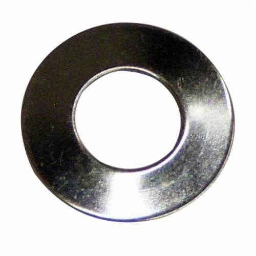 3M™ 051115-28104 Belleville Washer, Steel