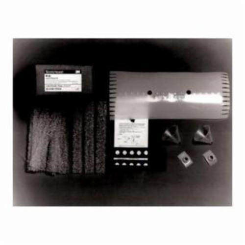 3M™ Scotchcast™ M-40 Flame Retardant Cable Repair Kit, 0.6/1 kV, 1.85 to 6 in Dia