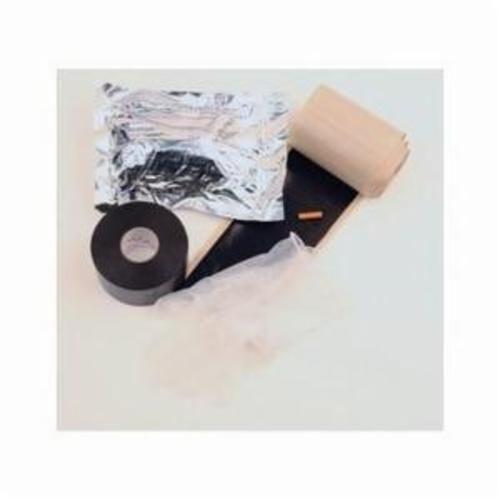 3M™ Armorcast™ 4561 Sheath Repair Kit
